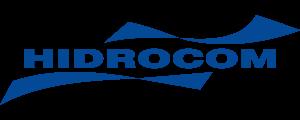 Hidrocom – Aquecedores e Equipamentos para Piscina