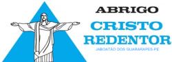 logo_abrigocristoredentor