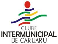 logo_clubecaruaru