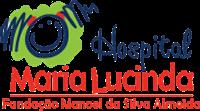 logo_marialucinda