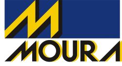 logo_moura